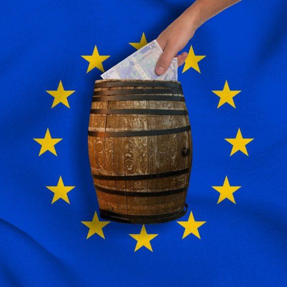 EU-Gipfel beschließt Finanzrahmen der GAP für die nächste Förderperiode